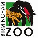 ZooTeach PD -- Project-Based Learning