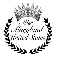 Miss Maryland United States Send Off Party