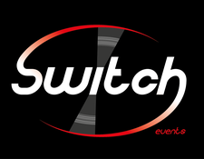 Switch Events logo
