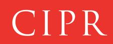 CIPR East Anglia logo