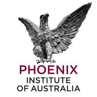 Phoenix FREE Information Night