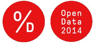 Opendata.ch/2014