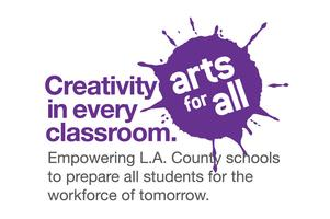 Common Core 201 for Arts Educators