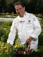 Baja Wine Nights with Chef Martin San Roman