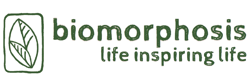 Composting and Vermiculture (wormfarming) Workshop