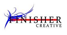 Finisher Creative logo