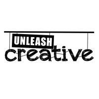 Unleash Creative x Craft Cubed
