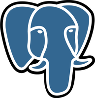 Portland PostgreSQL Users Group (PDXPUG) Day 2014