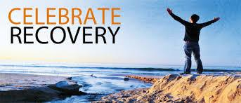 Celebrate Recovery Australia Training and Networking Se...