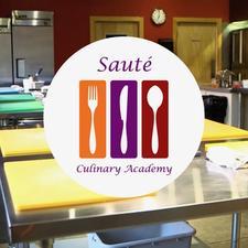Saute Kid's logo