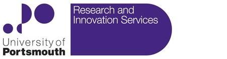 Research & Innovation Support Staff Network (RISSNet)