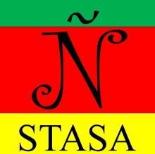 STASA logo