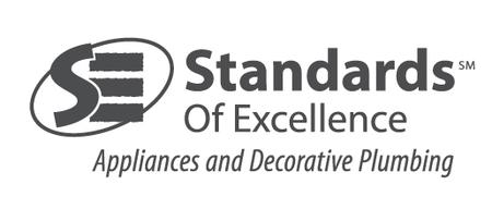 Standards of Excellence Appliance Clearance Event