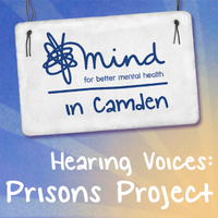 Working with People in Prison & Secure Units who Hear...