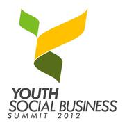 Youth Social Business Summit 2012