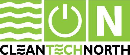 Copy of CleanTech Going Global: Asia featuring...