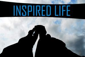 INSPIRED LIFE  / with Dr John Demartini