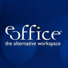 eOffice  logo