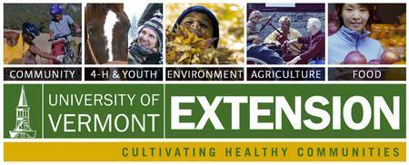 Killington, VT 2014 UVM Income Tax School and Social...