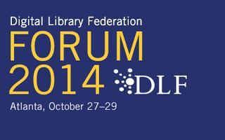 2014 DLF Forum