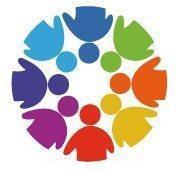 """Association """"Les Communautés MS"""" logo"""