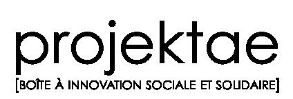 Lancer son entreprise sociale avec succès