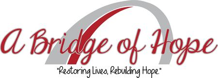 A Bridge of Hope's 10 Year Celebration Fundraiser &...
