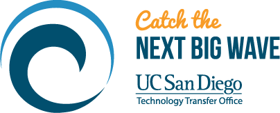 Catch the Next Big Wave with UC San Diego Technology Tr...