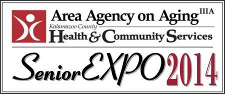 Senior Expo 2014