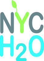 Bronx River Bike Tour 6/29/14