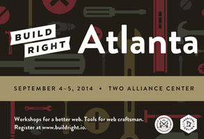 Build Right Atlanta