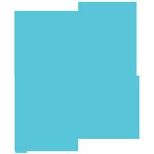 Learnapalooza logo