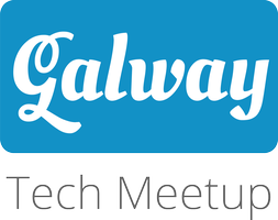 Galway Tech Meetup with Paul Kenny