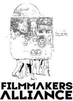Filmmakers Alliance Celebrates LA MUSE at the LA Film...