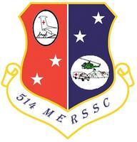 RSV Class
