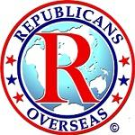 Republicans Overseas UK  4th of July Celebration with...
