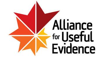 What is Good Evidence? Standards, Kitemarks and Forms...