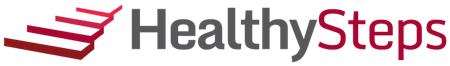 HealthySteps HIP Roadshow - Bohannon