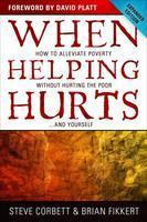HWH Seminar 13/01/26 - Raleigh
