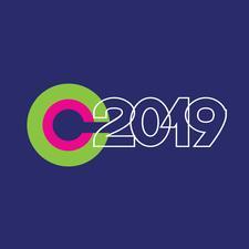 Coastal Currents Arts Festival logo