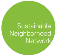 Sustainable Neighborhoods Denver logo
