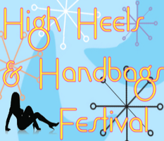 High Heels and Handbags Festival NOLA