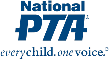 National PTA - FREE Movie Screening - Underwater Dreams