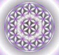 Oneness Ancestor Liberation  Process - ANYTIME ONLINE