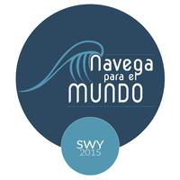Charla SWY2015 Centro Cultural Peruano Japonés