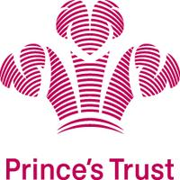 Martina Milburn, Chief Executive of Princes Trust