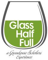 Glass Half Full Illinois