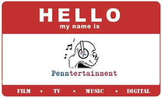 Penntertainment LA / PennclubLA / Wharton SoCal Summer...