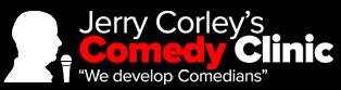 How To Write Comedy | WEEKEND COMEDY SEMINAR - LAS...