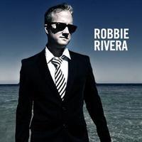 Robbie Rivera @ Ten Nightclub Newport Beach FREE 21+